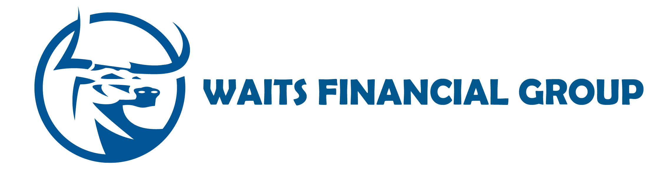 Waits Financial Group
